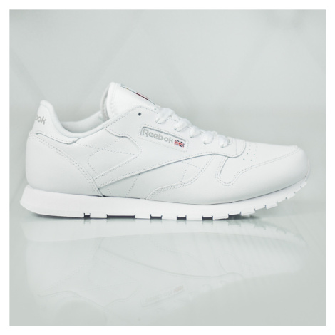 Reebok Classic Leather 50151