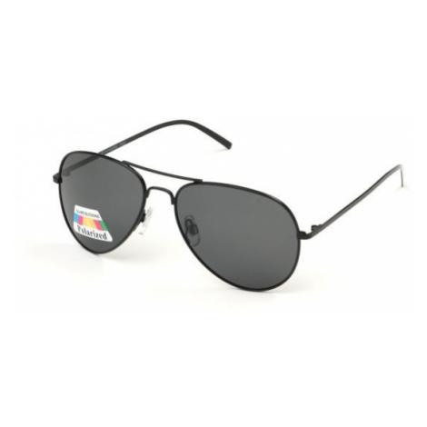 Finmark Okulary przeciwsłoneczne  NS - Okulary przeciwsłoneczne