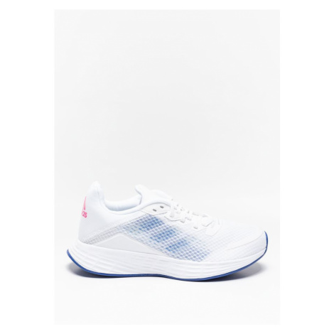 Buty adidas Sneakersy Duramo Sl Fy6710 White