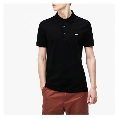 Koszulka męska Polo Lacoste Erkek Slim Fit PH4014 031
