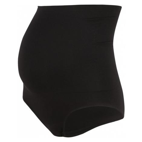 JoJo Maman Bébé Majtki modelujące czarny