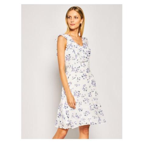 Sukienka letnia DKNY