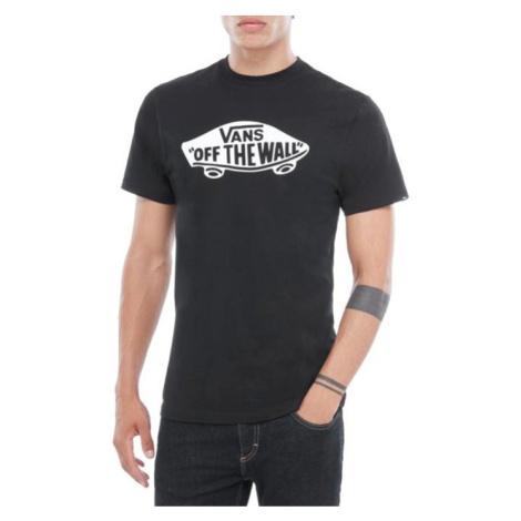 Koszulka męska Vans OTW VJAYY28