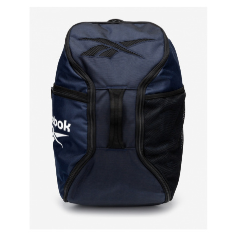 Reebok One Series Training Medium Plecak Niebieski