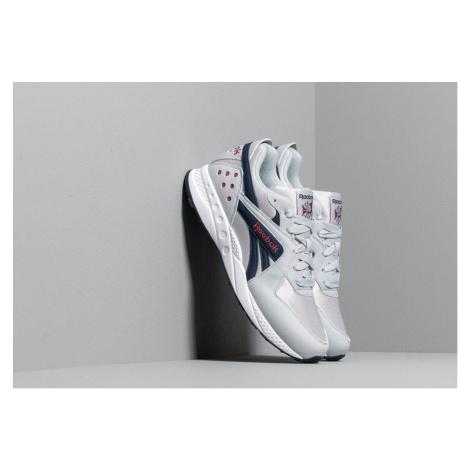 Reebok Pyro Cold Grey/ Navy/ White