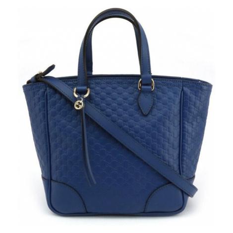 449241_BMJ1G bag Gucci