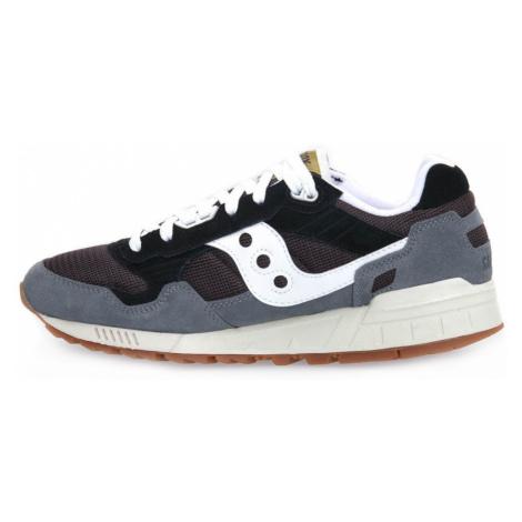 Sneakers SHADOW 5000 VINTAGE Saucony
