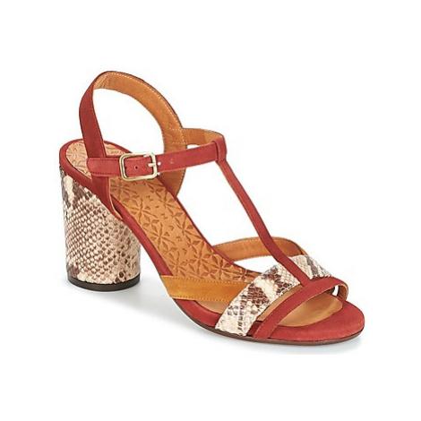 Sandały Chie Mihara UJO