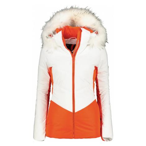 Women's ski jacket NORTHFINDER NORTHENAS