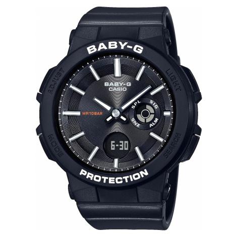 Zegarek BABY-G Neon Illuminator