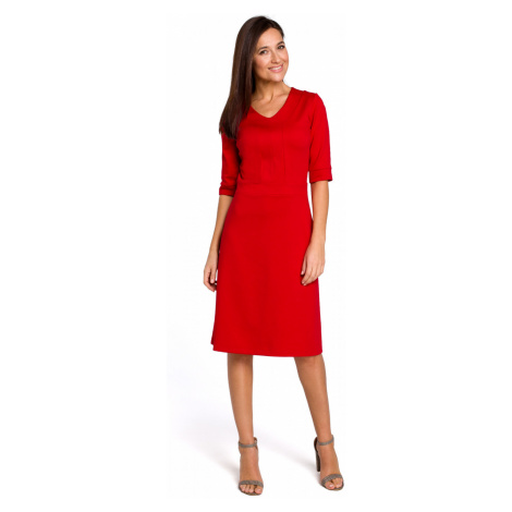 Stylove Woman's Dress S153