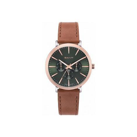 Pánské hodinky Gant GTAD05600499I