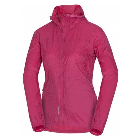 Women's jacket NORTHFINDER NORTHKIT