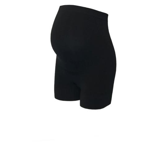 MAGIC Bodyfashion Spodnie modelujące czarny
