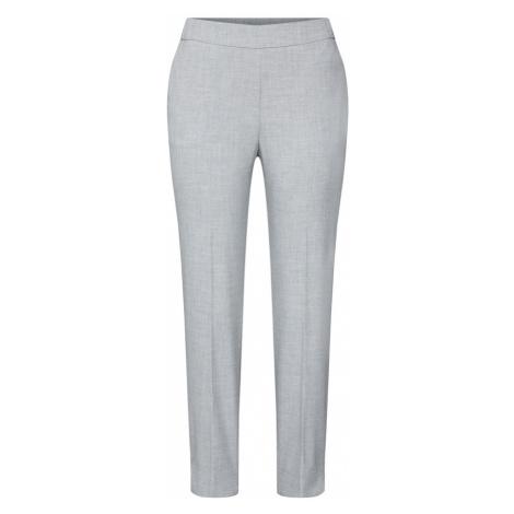 COMMA Spodnie szary
