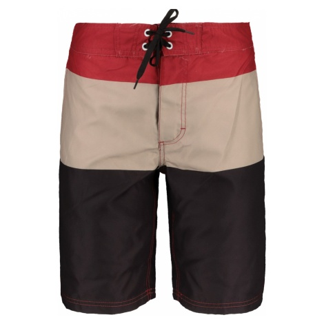 Men's shorts ALPINE PRO NORBURT