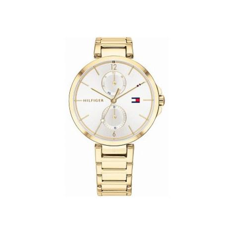 Zegarek damski Tommy Hilfiger 1782128