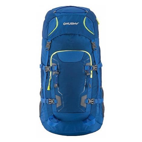 plecak Husky Sloper 45 - Blue