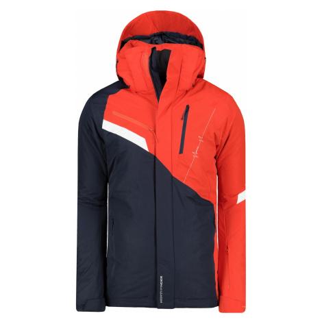 Men's jacket NORTHFINDER KINJAN
