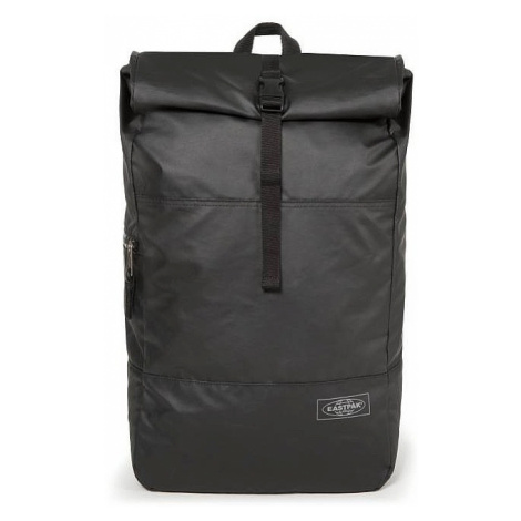 plecak Eastpak Macnee - Topped Black