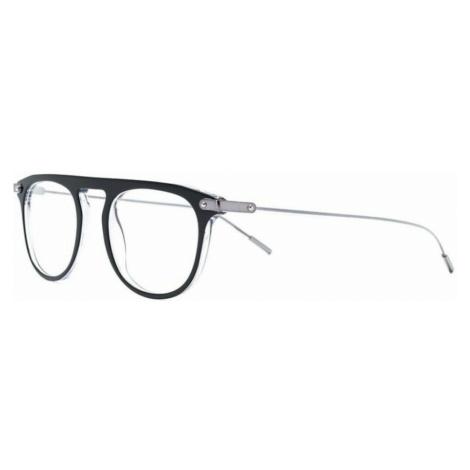 Męskie okulary Dolce & Gabbana