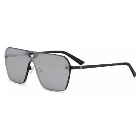 Men's sunglasess Guess GG2130