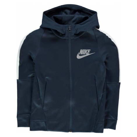Nike Tribute Jkt Jn73