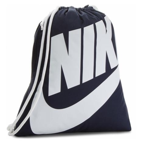 Plecak NIKE - BA5351 451