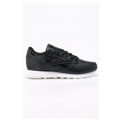 Reebok Classic - Buty Classic Leather