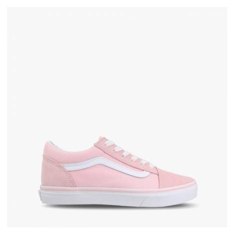 Buty damskie sneakersy Vans UY Old Skool VA38HBQ7K