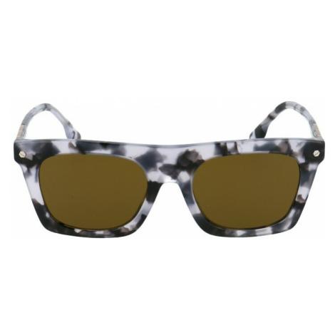 0BE4318 389473 sunglasses Burberry