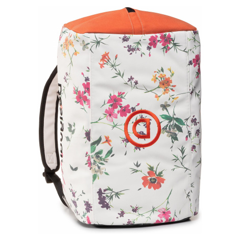 Plecak DESIGUAL - 20SQXP01 1000