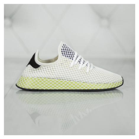 Adidas Deerupt Runner CQ2629