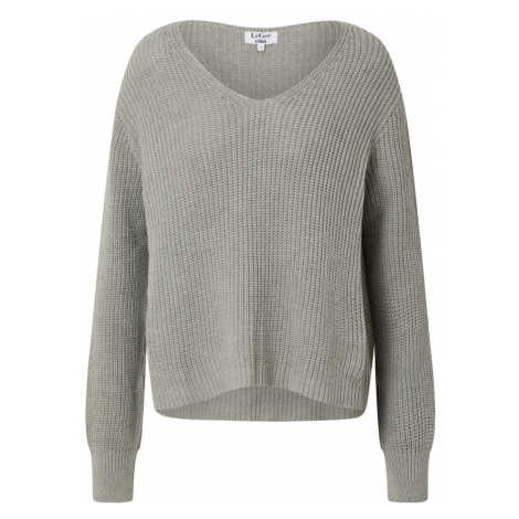 LeGer by Lena Gercke Sweter szary