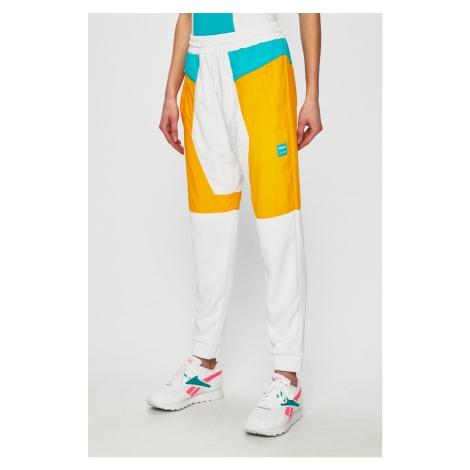 Reebok Classic - Spodnie Gigi Hadid