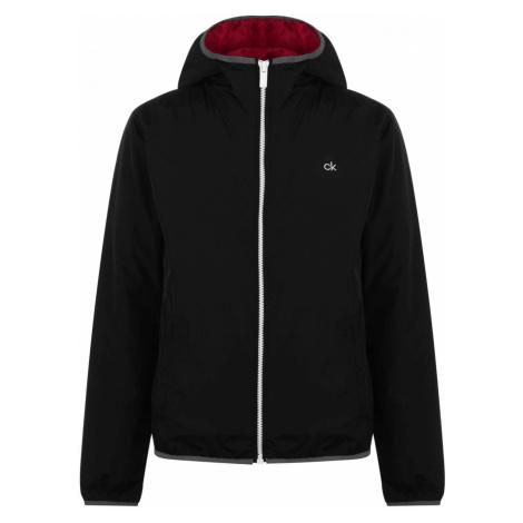 Calvin Klein Golf Golf Jacket Mens