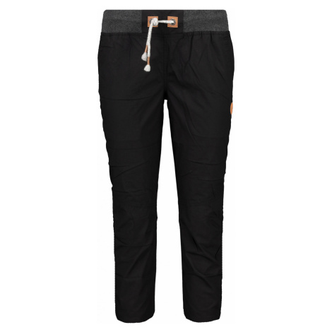 Women's 3/4 trousers SAM73 WS 742 Sam 73