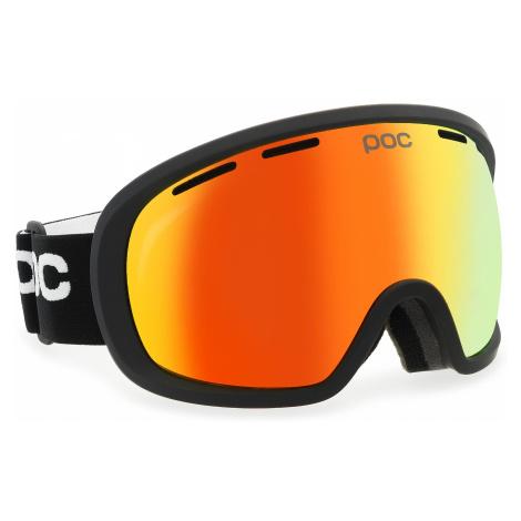 Czarne sprzęt do narciarstwa zjazdowego