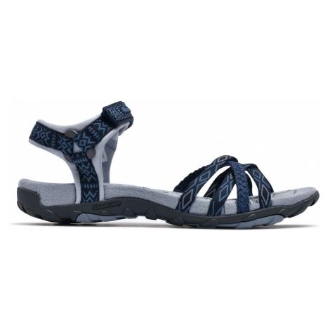 Women's sandals Karrimor Salina