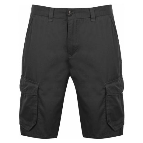Men's shorts Pierre Cardin Cargo