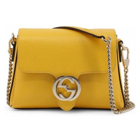 607720_CAO0G bag Gucci