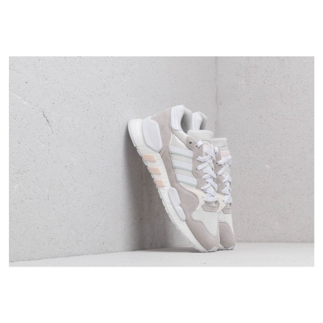 adidas ZX930 x EQT Cloud WHite/ Ftw White/ Grey One