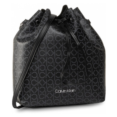 Damskie torebki Calvin Klein