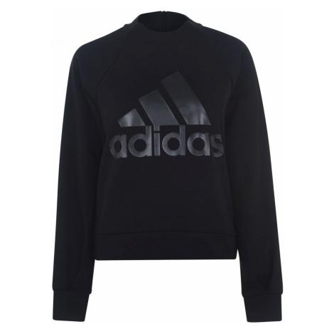 Adidas Glory T-Shirt Ladies