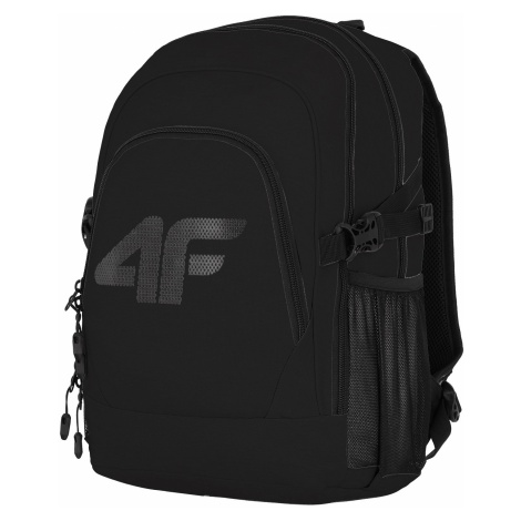 Backpack 4F PCU008