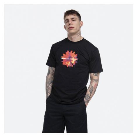Koszulka Vans MN Blooming SS VN0A54CFBLK