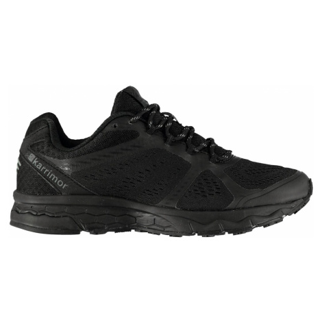 Karrimor Tempo Ladies Running Shoes