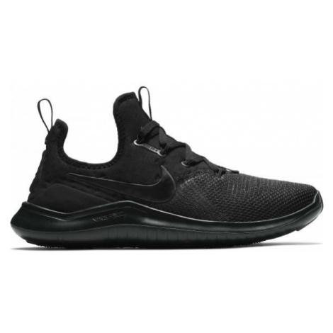 Nike FREE TR 8 W - Obuwie treningowe damskie