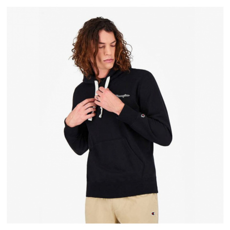 Bluza męska Champion Hooded Sweatshirt 215930 KK001