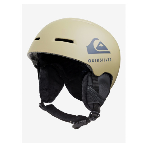 Men's helmet QUIKSILVER THEORY